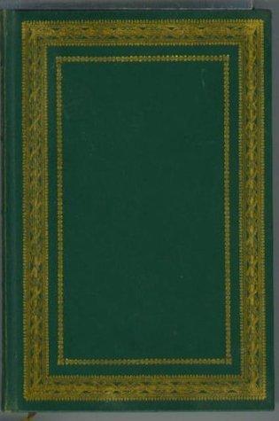 Bleak House (2 volumes)