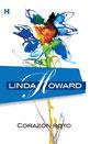 Corazón roto by Linda Howard