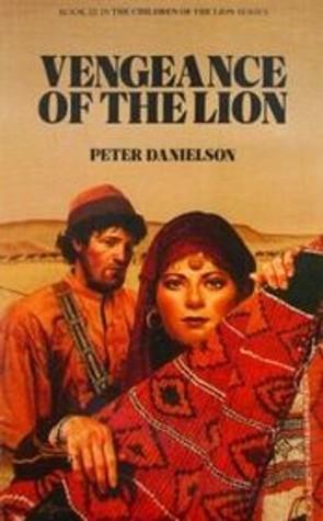 Vengeance of the Lion