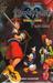 Kingdom Hearts FinalMix. Tomo 3 (Final Mix, #3)