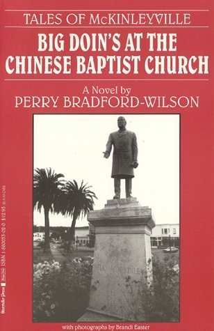 big-doin-s-at-the-chinese-baptist-church-tales-of-mckinleyville-book-1