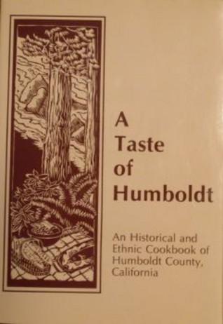 A Taste of Humboldt