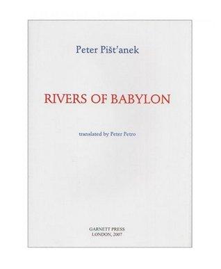 Rivers of Babylon (Rivers of Babylon, #1)