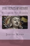 Spirit Realms of Vietnam Volume II The Diaries