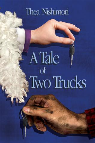 A Tale of Two Trucks