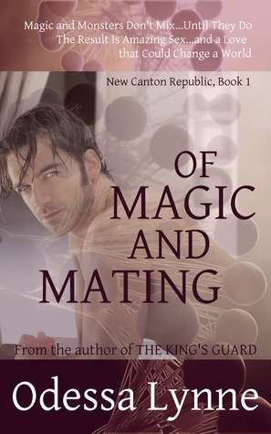 Of Magic and Mating