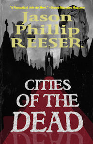 cities-of-the-dead