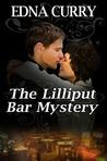 The Lilliput Bar Mystery