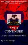 Download Ayiti: Continued