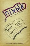 Nibble