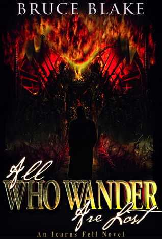 all-who-wander-are-lost