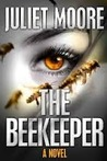 The Beekeeper (Detective Elizabeth Stratton Mystery #1)