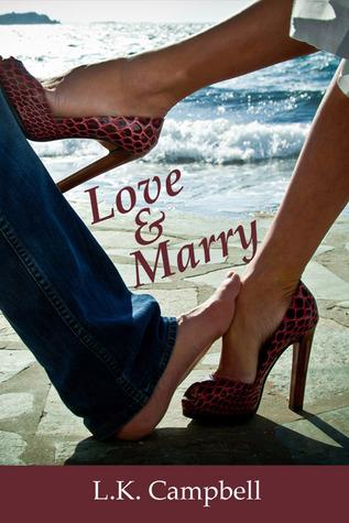 Love & Marry