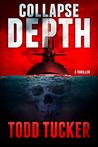 Collapse Depth (Danny Jabo, #1)