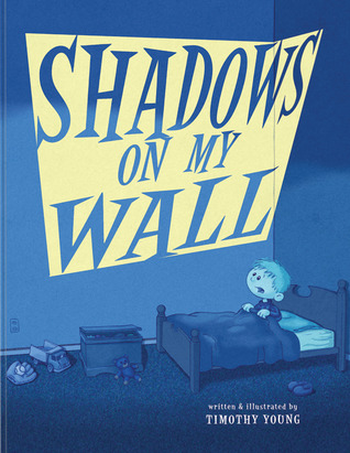 shadows-on-my-wall