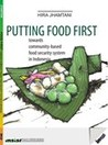 Putting Food First: towards a community-based food security system in Indonesia