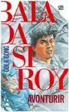 Balada Si Roy 2 by Gol A. Gong