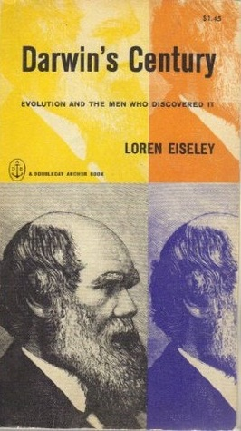Darwins Century