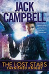 Tarnished Knight by Jack Campbell