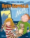 Risto Räppääjä ja nukkavieru Nelli (Risto Räppääjä, #12)