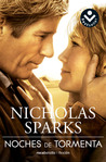 Noches de tormenta by Nicholas Sparks