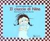 Il ciuccio di Nina by Christine Naumann-Villemin