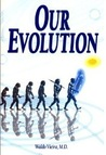 Our Evolution