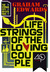 Lifestrings of the Loving Couple by Graham Edwards