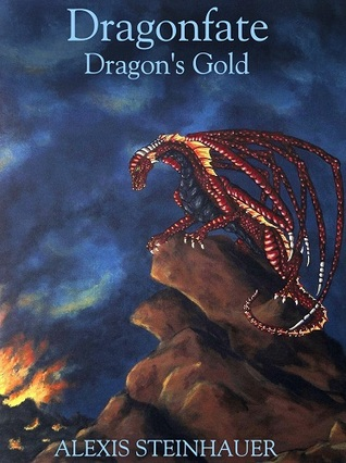 dragon-s-gold
