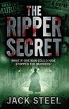 The Ripper Secret