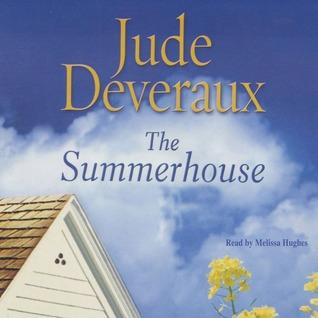 Ebook The Summerhouse by Jude Deveraux DOC!