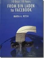 From Bin Laden to Facebook: 10 Days, 10 Years