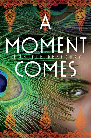 Image result for a moment comes by