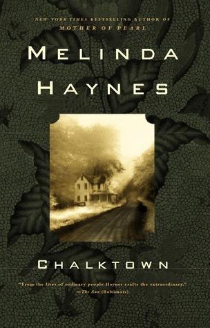 Chalktown