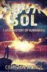 NOVA SOL (A Brief History of Humankind #1)