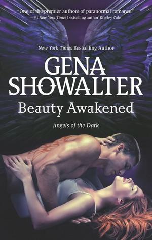 Beauty Awakened(Angels of the Dark 2)
