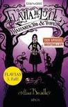 Halunken, Tod & Teufel (Flavia de Luce, #3)
