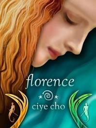 Ebook Florence by Ciye Cho PDF!