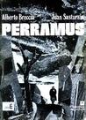 Perramus (Perramus, #1-2)