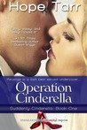 Operation Cinderella (Suddenly Cinderella, #1)