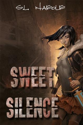 sweet-silence