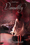 Damselfly (Faeble, #2)