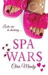 Spa Wars