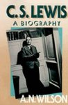 C.S. Lewis: A Biography