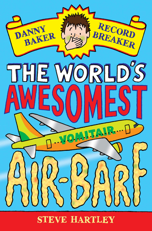 danny-baker-record-breaker-2-the-world-s-awesomest-air-barf