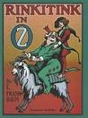 Rinkitink in Oz (Oz, #10)