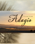 Adagio: Living and Gardening Mindfully
