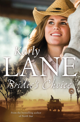Bridie's Choice