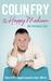 The Happy Medium by Colin Fry