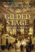 The Gilded Stage: The Social History of Opera